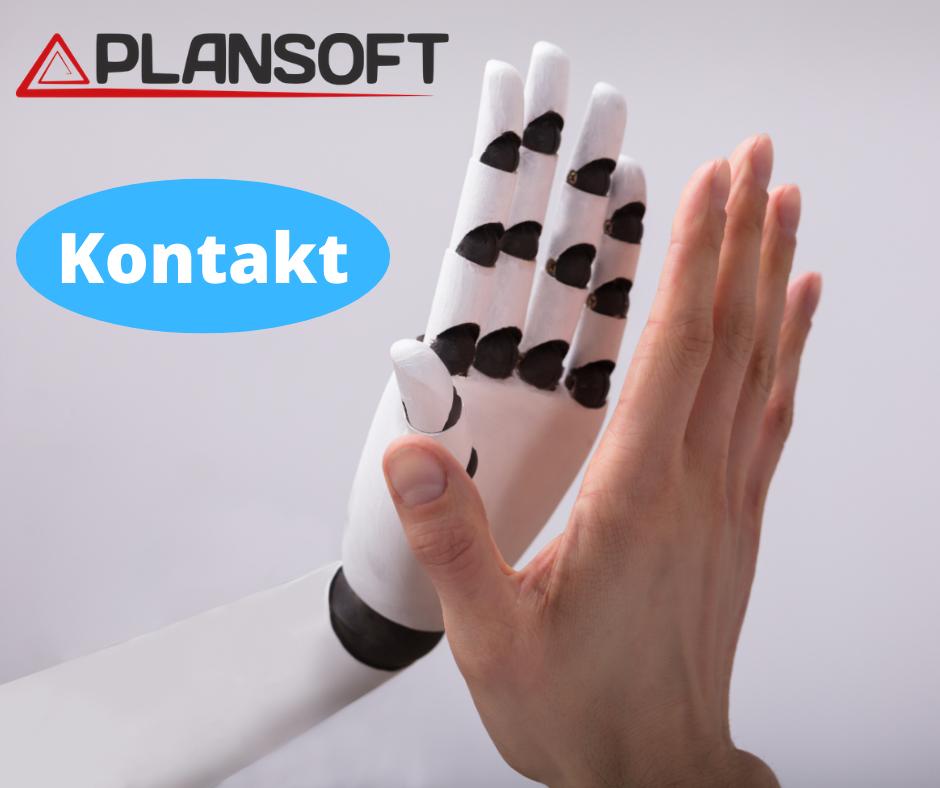 kontakt plansoft edokumenty