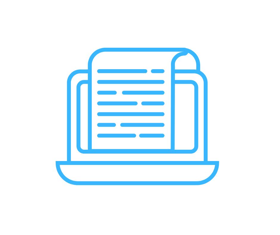edokument elektroniczne dokumenty plansoft