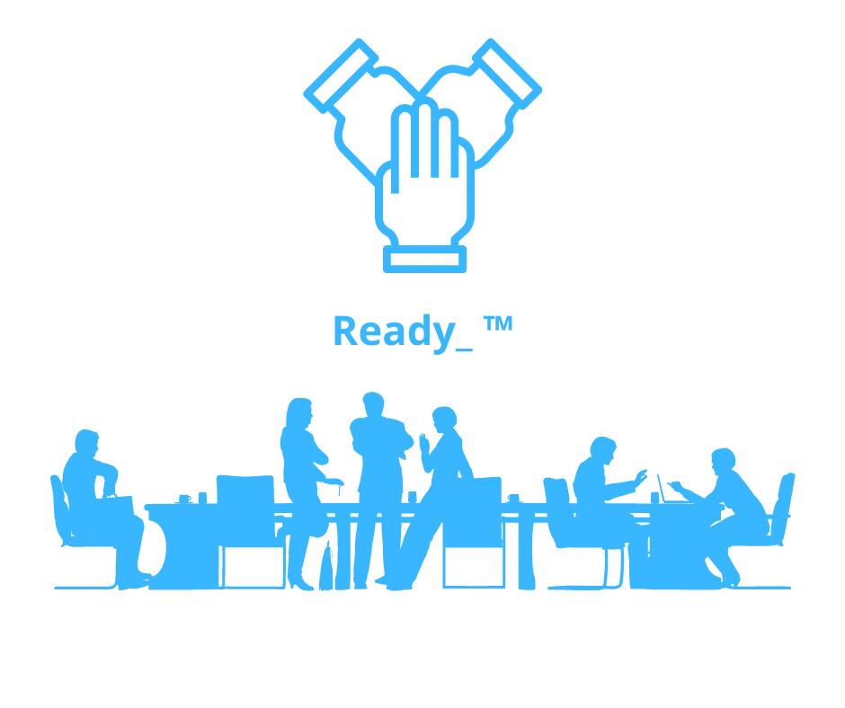 ready firma plansoft