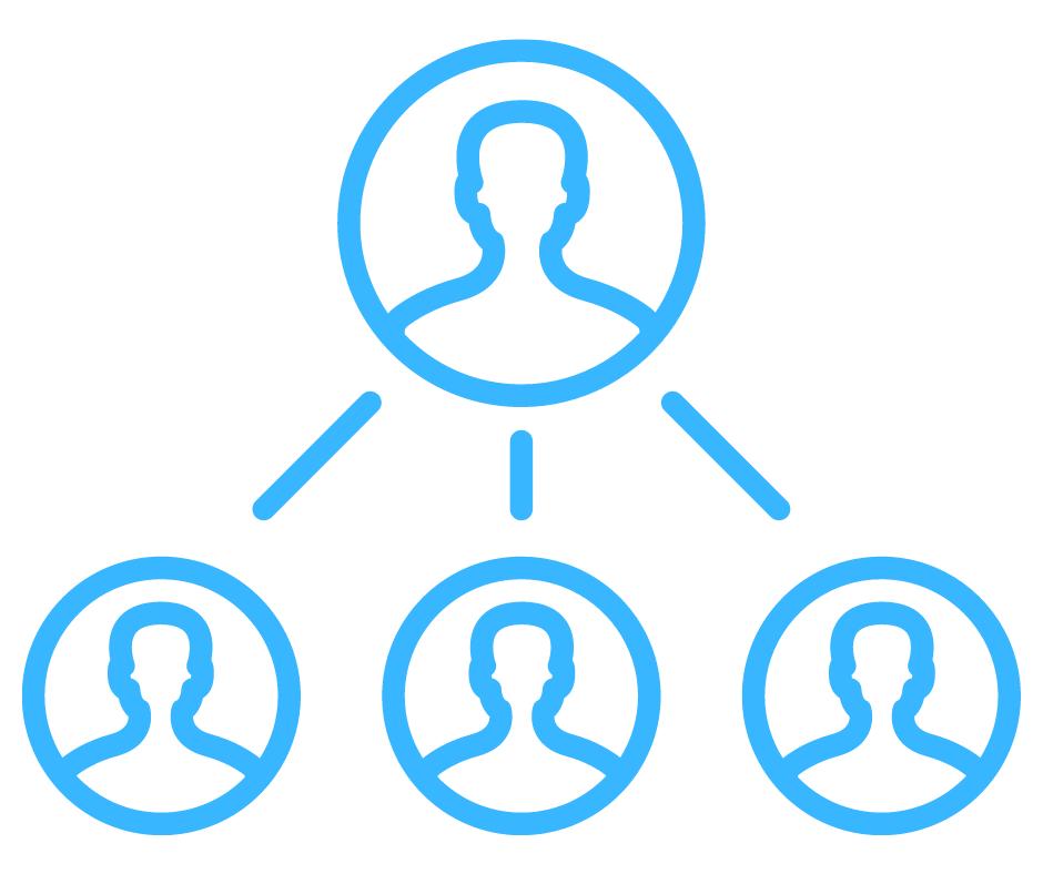 edokumenty struktura organizacyjna plansoft
