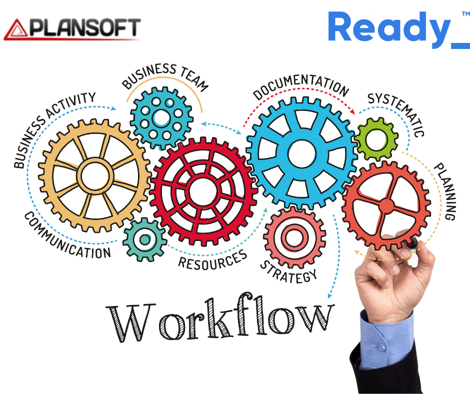 Opis Workflow graficzny edokument