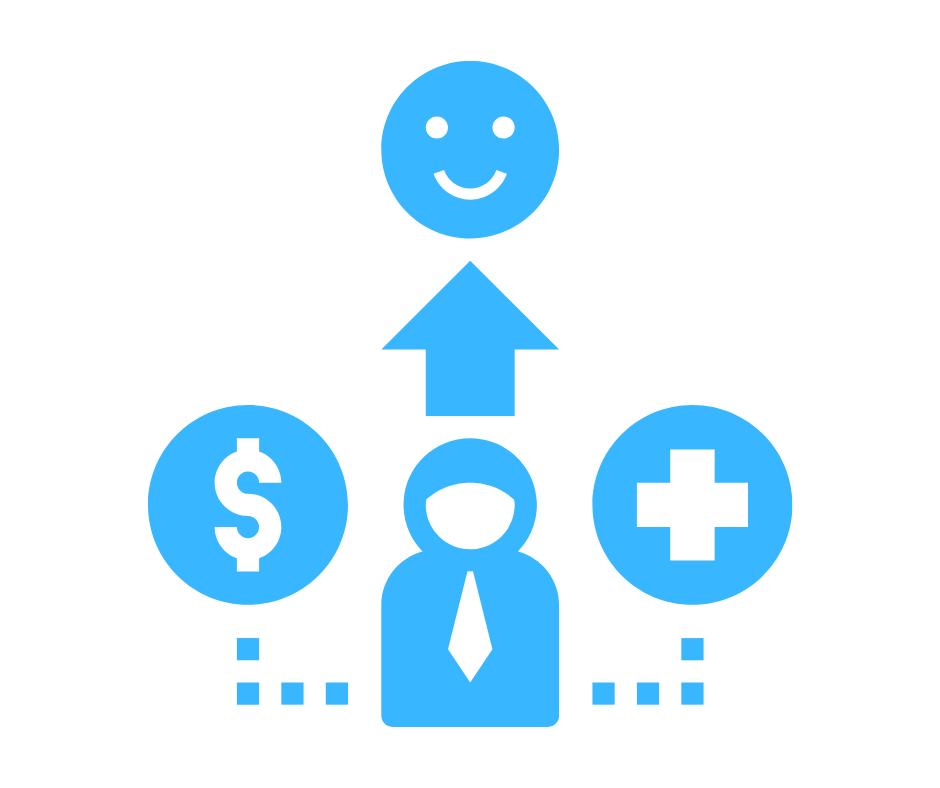 Obieg faktur kosztowych