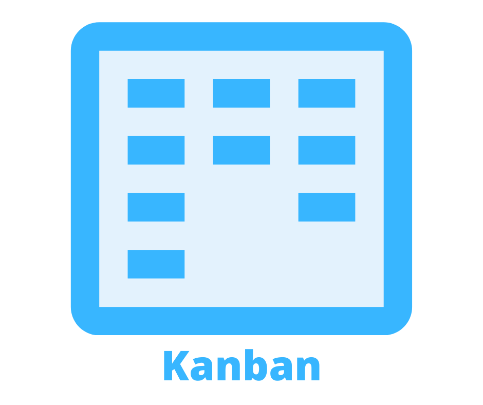 ready kanban plansoft edokumenty
