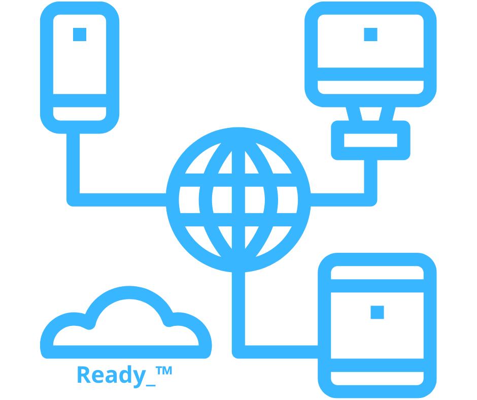 ready mobilnosc plansoft