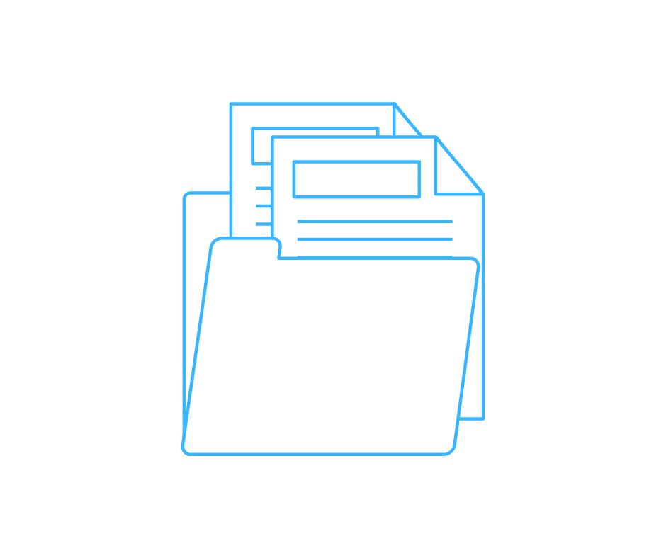 elektroniczne faktury proste przechowywanie