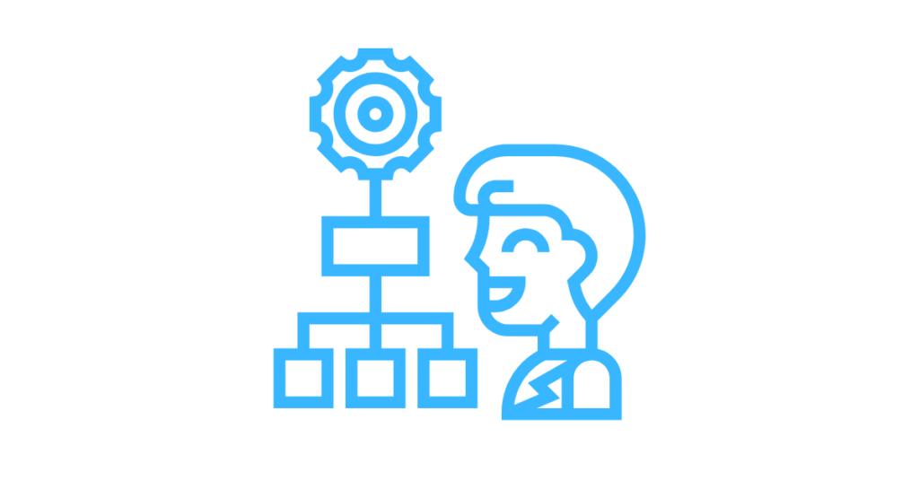 przepływ pracy workflow w e dokumentach