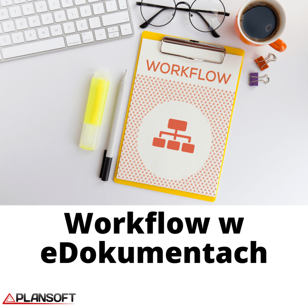 edokumenty workflow w systemie ready i edokumenty