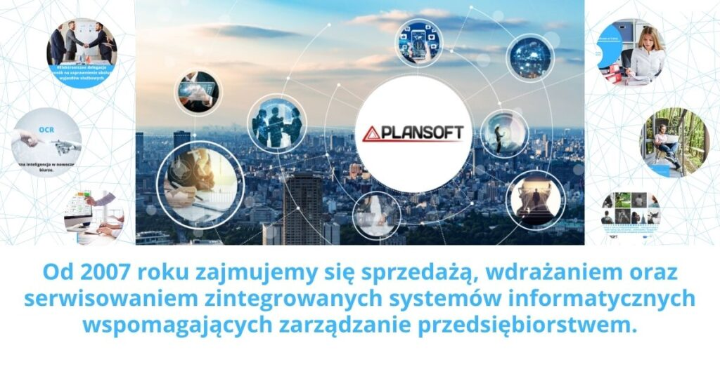 plansoft twój partner it